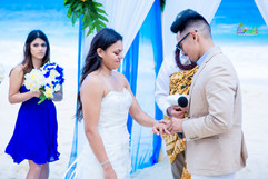 M&J-Weddings-photos-in-Waimanalo-1-138.j