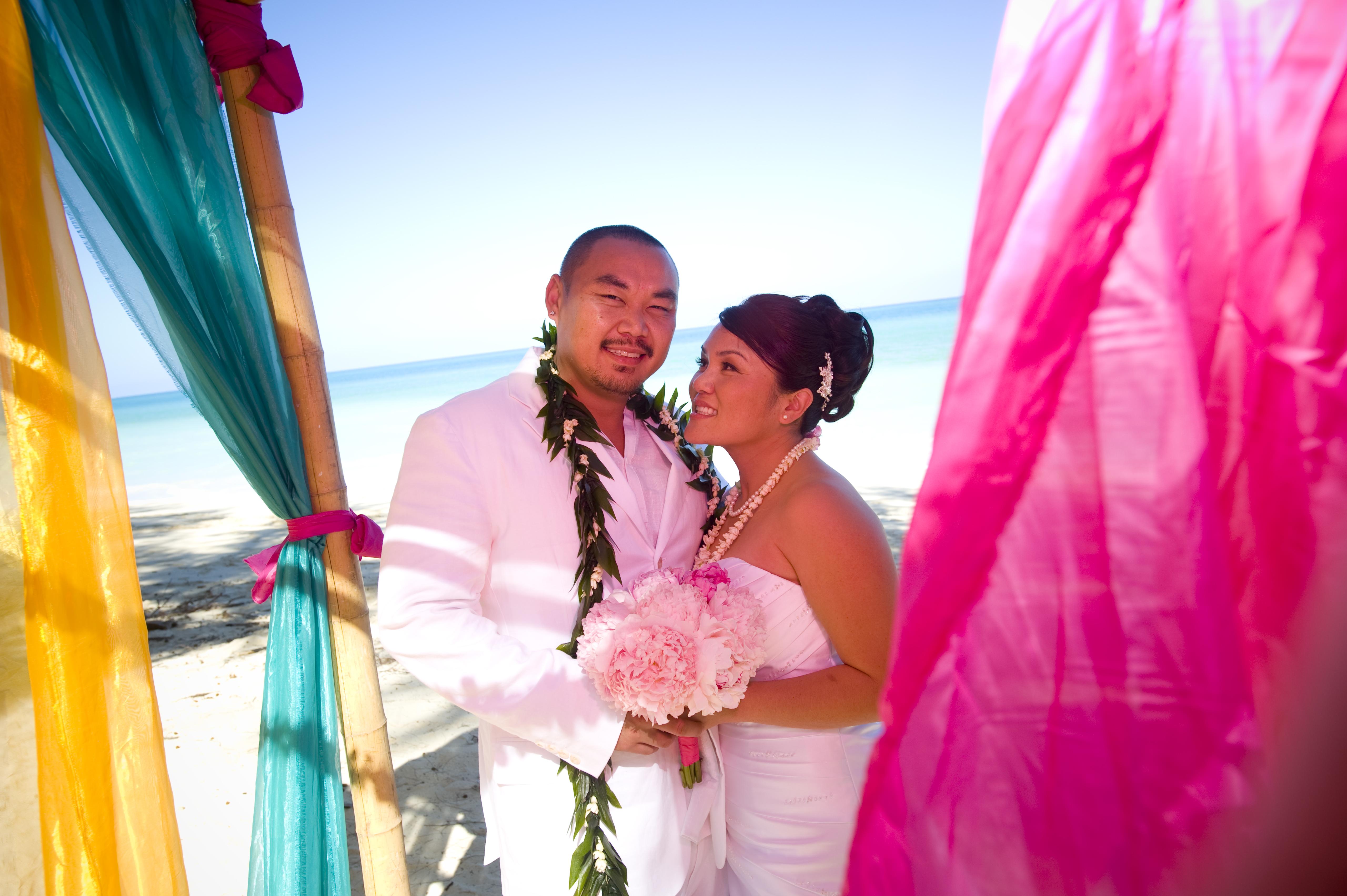 afterwedding256