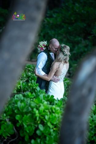 Hawaii-weddings-KK-1-80.jpg