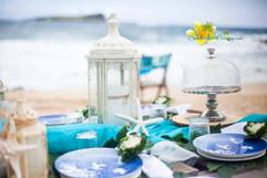 Rustic wedding in hawaii-22.jpg
