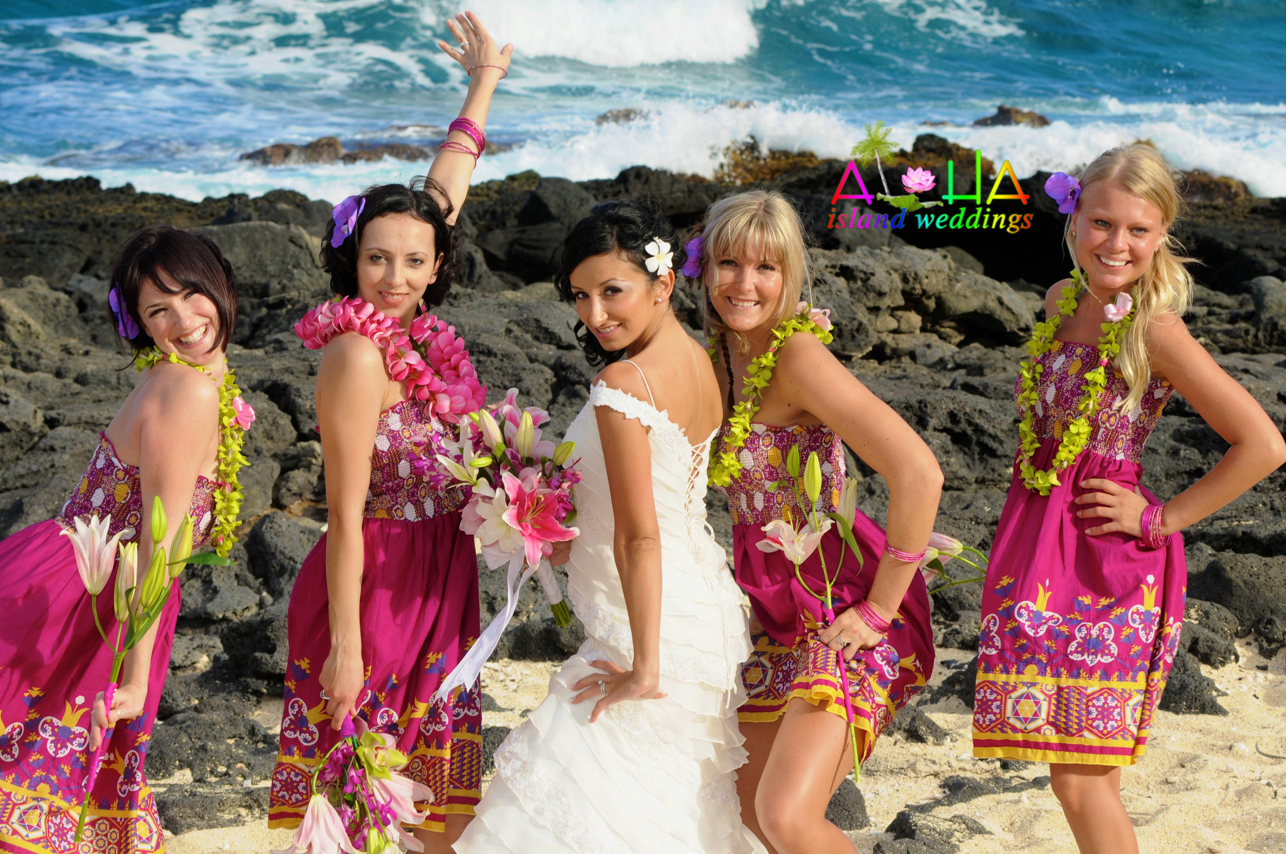Wedding Ceremony-2