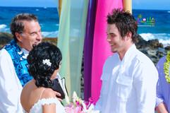 Beach-weddings-38.jpg