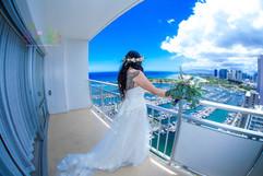 Honolulu-wedding-G&S-Pre-weddings-44.jpg