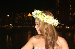 Waikiki Night 2-27