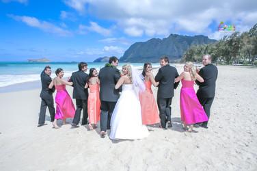 H&T-waimanalo-beach-weddings-1-44.jpg