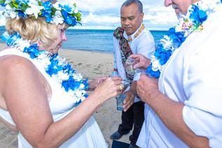 Oahu-weddings-jw-1-121.jpg