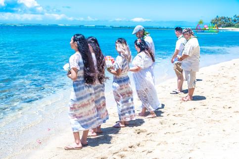 Oahu-Vowrenewal-Photography-3-27.jpg