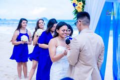M&J-Weddings-photos-in-Waimanalo-1-127.j