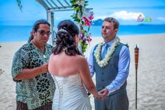 Honolulu wedding-12.jpg