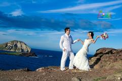 Beach-weddings-265.jpg