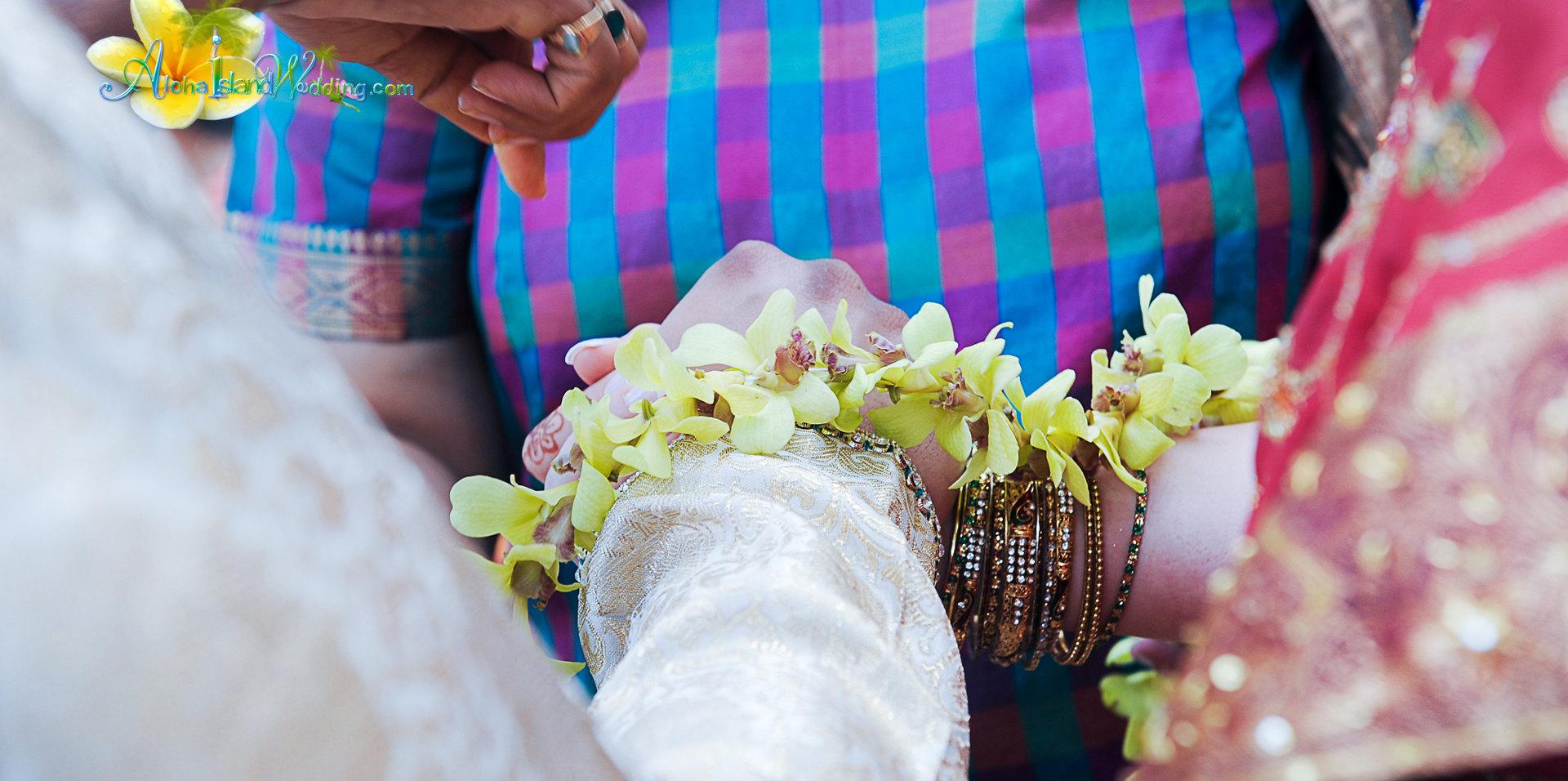 Indian wedding ceremony in hawaii-95.jpg