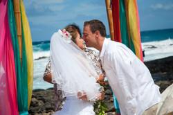 WeddingMakapuu138