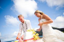 wedding447