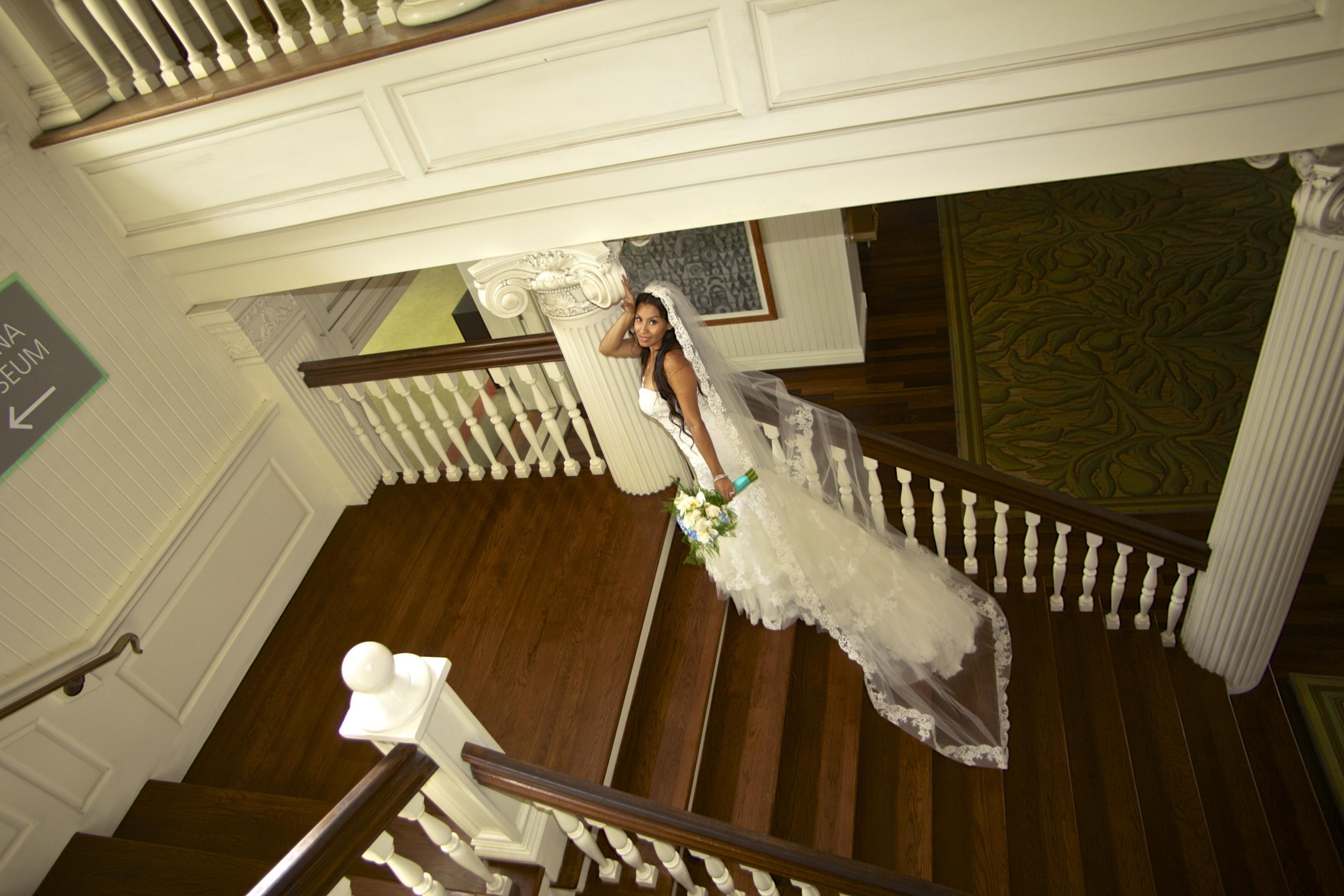 Pre Wedding1-367