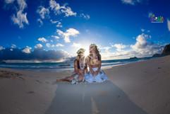 Sunrise-wedding-in-Hawaii-13.jpg