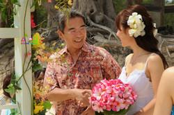 Japanese Wedding On Oahu - alohaislandweddings.com-34