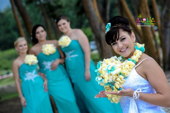Hawaii wedding-J&R-wedding photos-290.jp