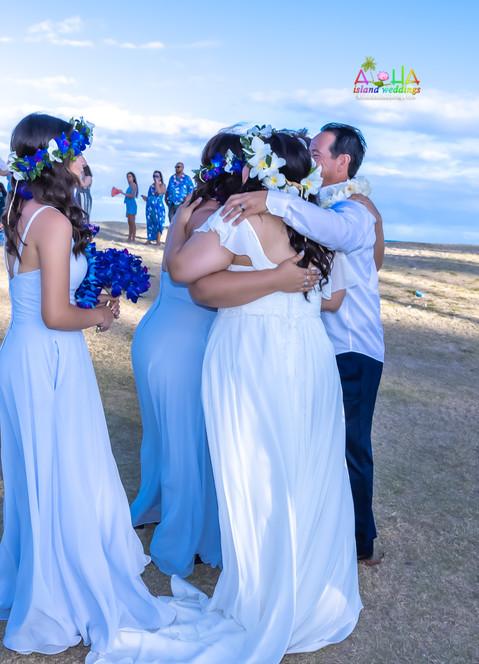 Honolulu-weddings-4-71.jpg