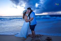 Oahu-wedding-packages-1-204.jpg