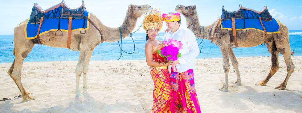 Wedding photographer Oahu -dewi1-12.jpg