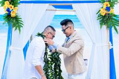 M&J-Weddings-photos-in-Waimanalo-1-23.jp