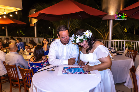 Honolulu-weddings-4-86.jpg