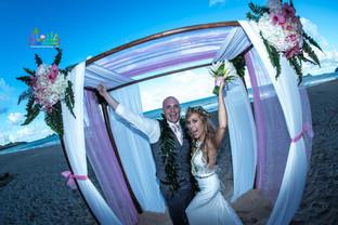 Hawaii-weddings-KK-1-65.jpg