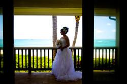 Pre Wedding in Hawaii-17