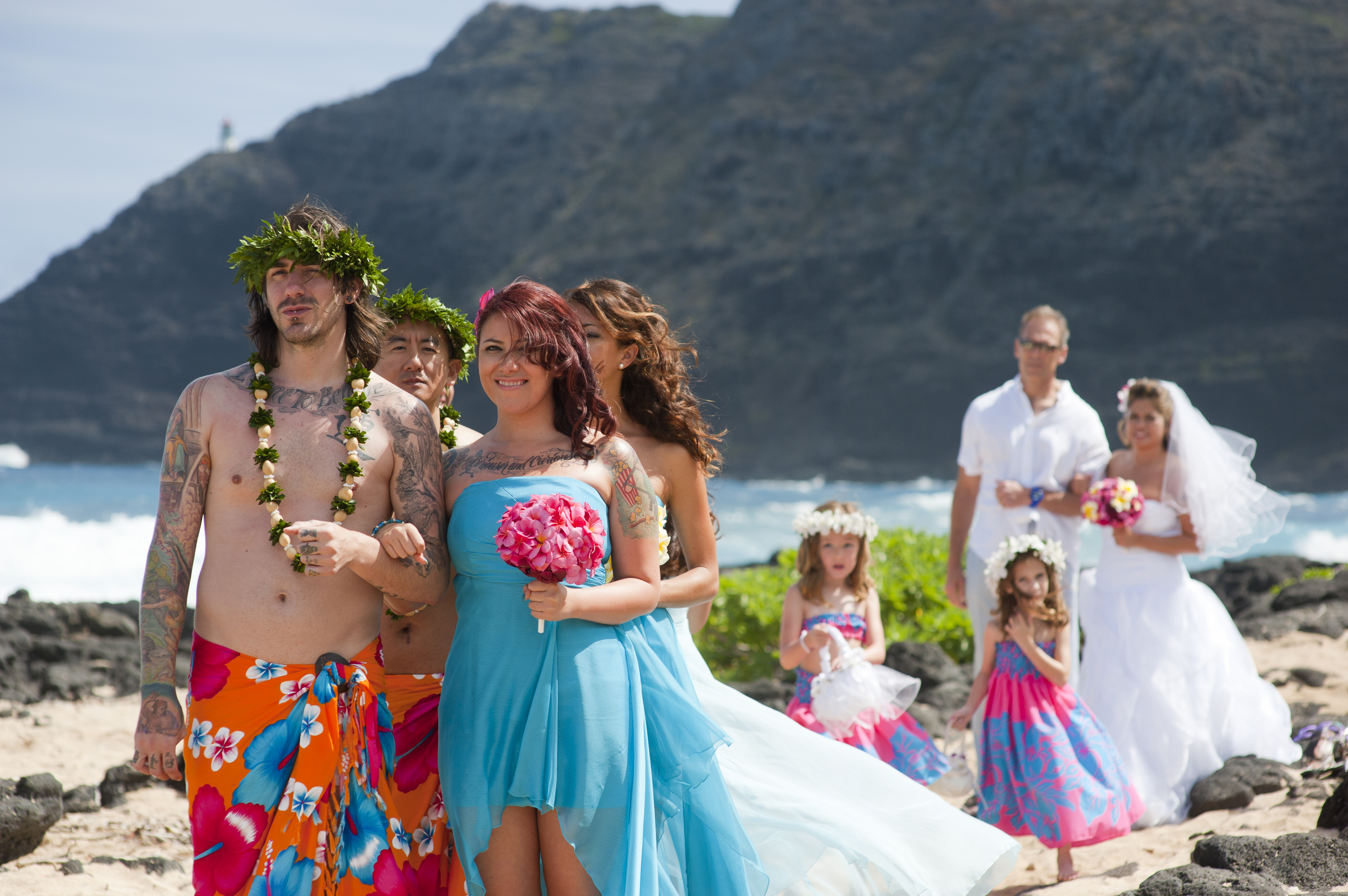 WeddingMakapuu092