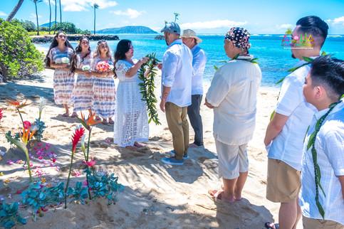 Oahu-Vowrenewal-Photography-3-14.jpg