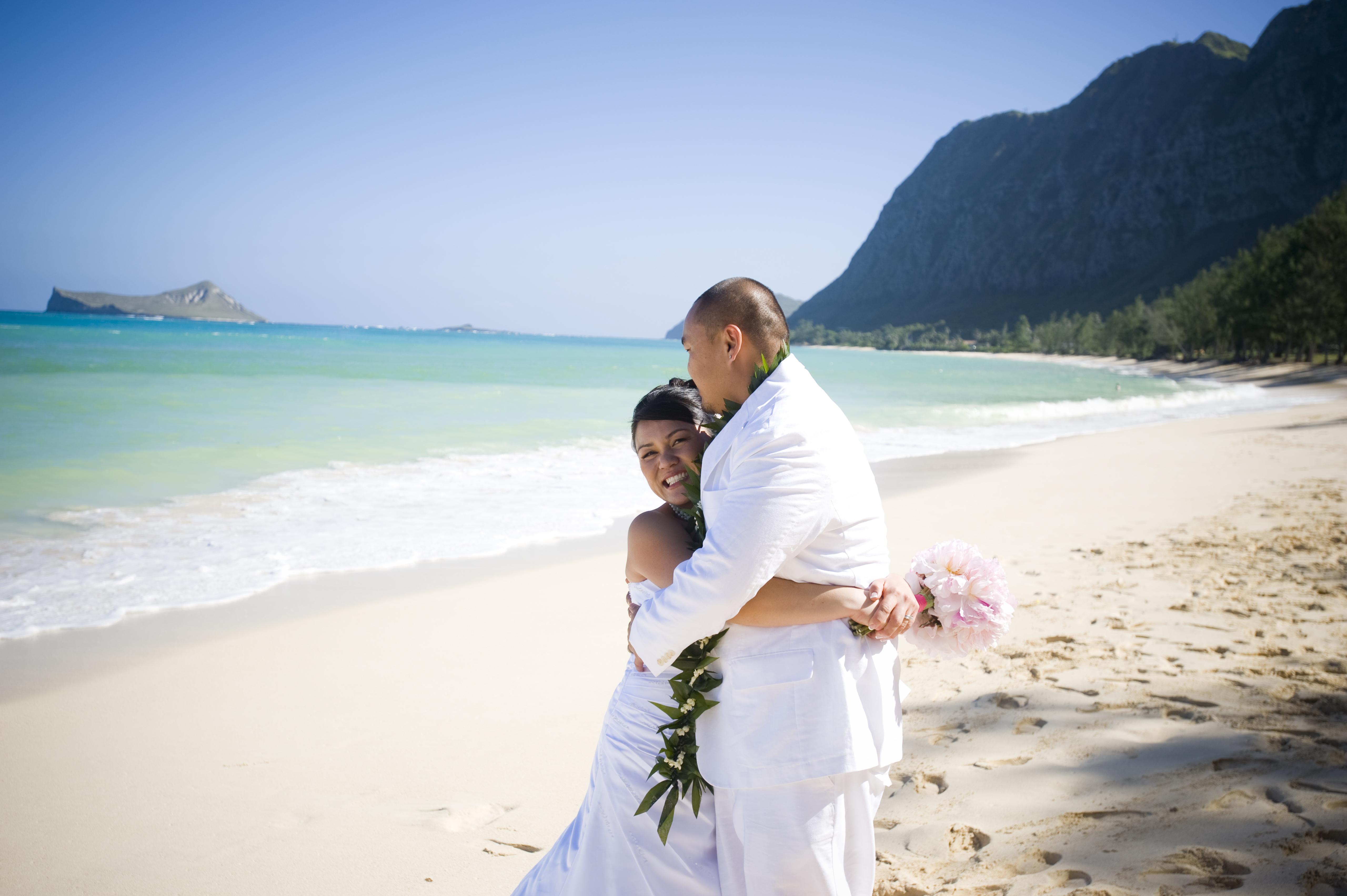 afterwedding200