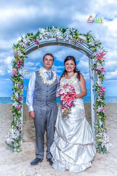 Honolulu wedding-28.jpg