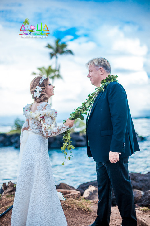 Wedding-picture-vow-renewal-14-year-155.