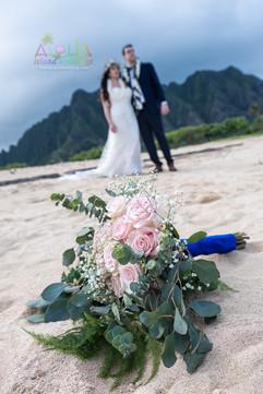 Honolulu-wedding-G&S-wedding-romance-25.