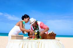 Wedding Ceremony -175