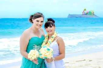 Hawaii wedding-J&R-wedding photos-276.jp
