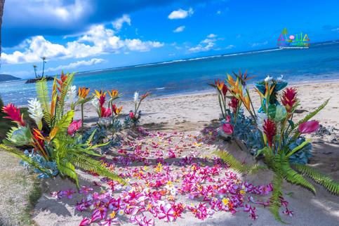 Oahu-Vowrenewal-Photography-4-2.jpg