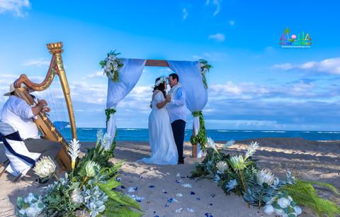 Honolulu-weddings-4-73.jpg