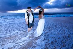Oahu-wedding-packages-1-268.jpg