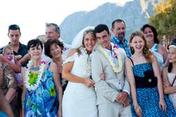 WeddingPortraits008