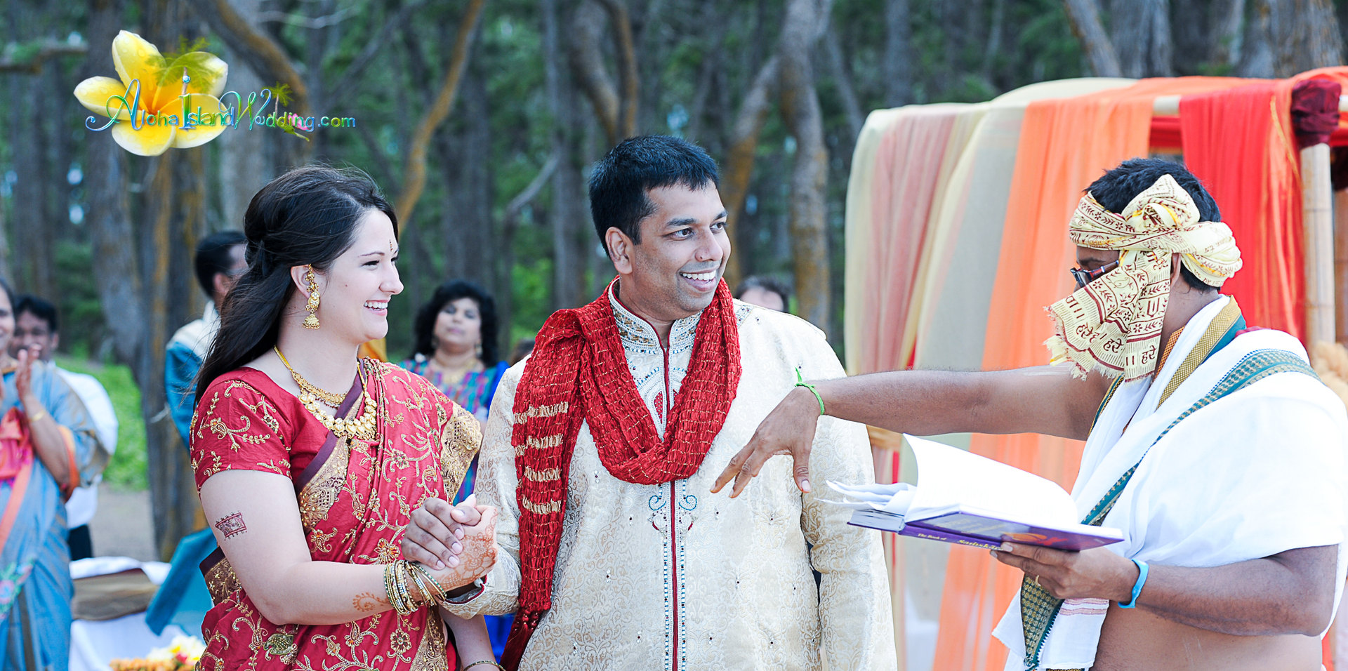 Indian wedding ceremony in hawaii-112.jp