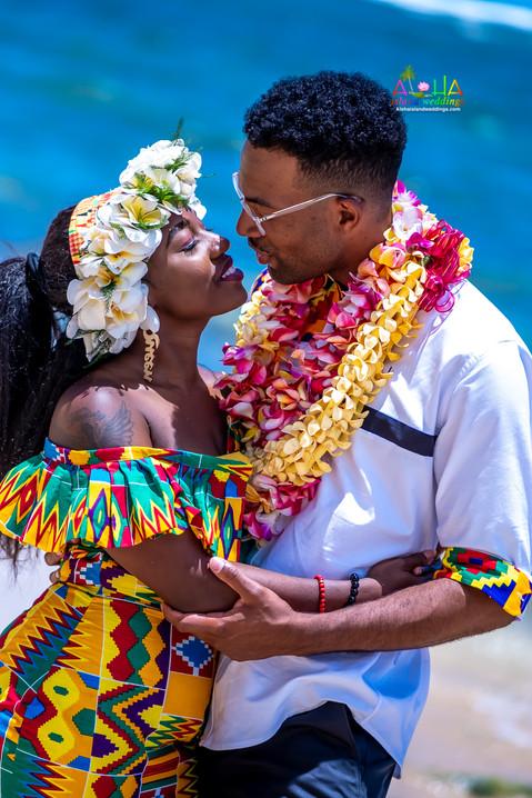 Hawaii-wedding-ceremony-JC-1-66.jpg