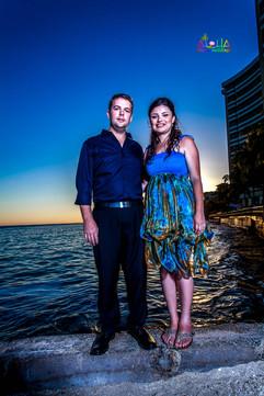 Honolulu wedding-41.jpg