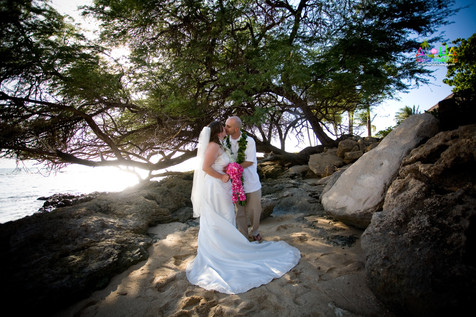 AA-wedding-at-Paradise-cove-1-99.jpg