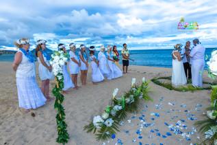 Oahu-weddings-jw-1-114.jpg
