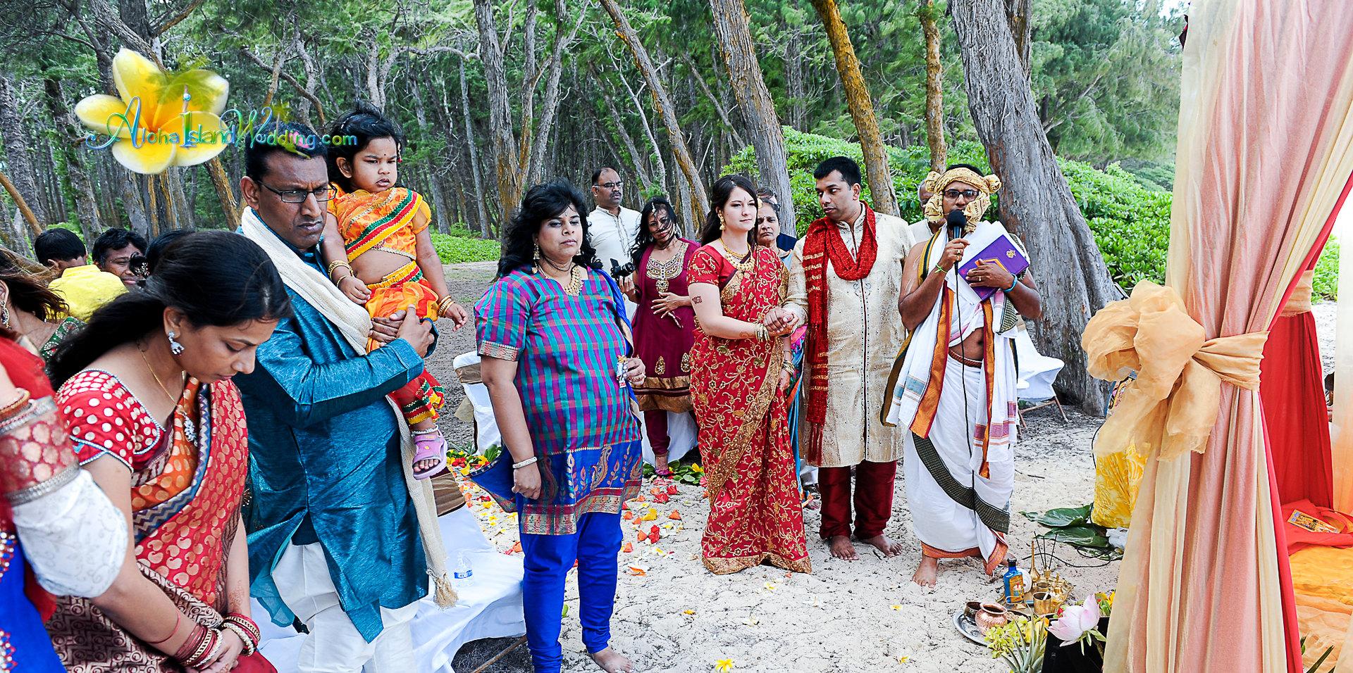 Indian wedding ceremony in hawaii-99.jpg