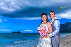 Honolulu wedding-24.jpg