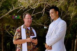 Japanese Wedding On Oahu - alohaislandweddings.com-21