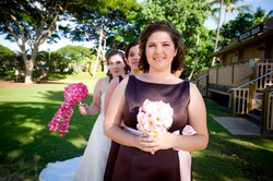 before_the_wedding221
