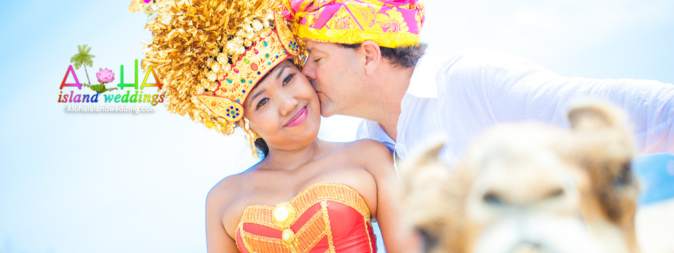 Wedding photographer Oahu -dewi1-25.jpg